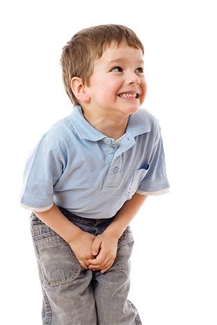 Toileting-tips-for-preschool-1