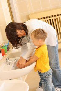 Toileting-tips-for-preschool