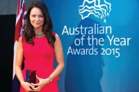 20-24 2015 Queensland Local Hero - Juliette Wright. Credit Dominika Lis_LR
