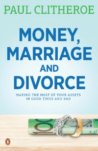 Money Marriage and Divorce FC_LR