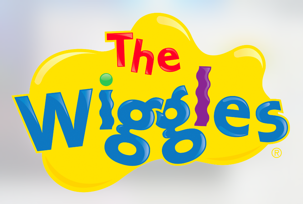 Wiggles_logo_LR