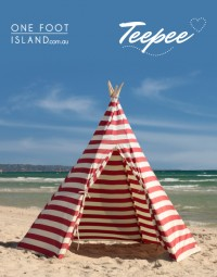 one-foot-island-teepee-red-510x650px