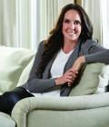 22-26 Janine Allis couch horiz
