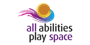 All_abilities_play_space_RGB
