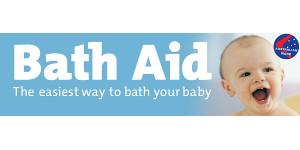 bath-aid-logo5