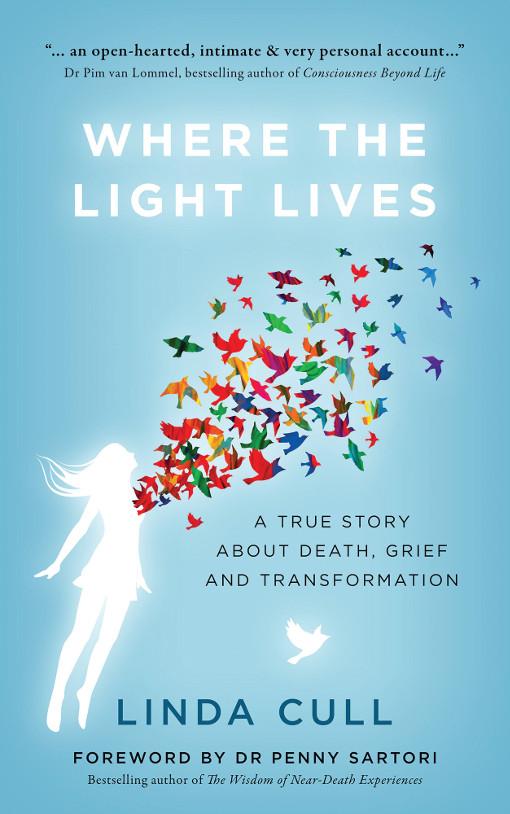 Where_The_Light_Lives-Cover-Web[1]_LR