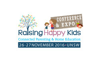 sydney-conf-expo-logo-new