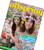 offspring-spring2016-cover-lo-res_web-150x170