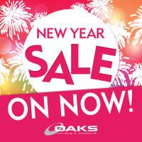 OAK2128-New-Year-Sale-1200x1200px-generic_web