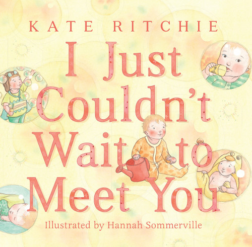 Kate book cover_web