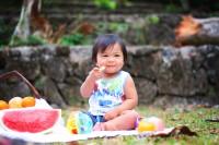 picnic-2659208_1920
