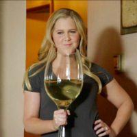 Wine Mom Culture