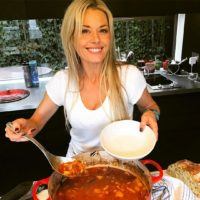Madeleine West