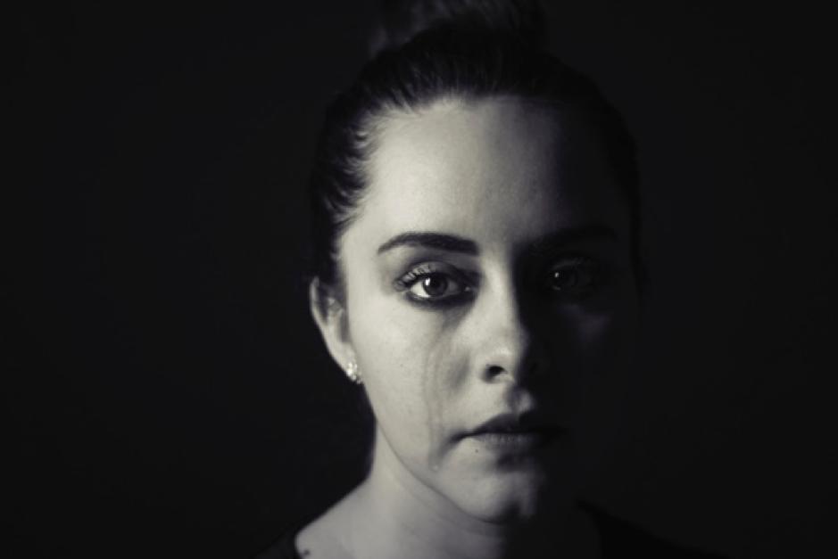 Anxiety, postnatal depression, beyondblue, mental illness, pregnancy