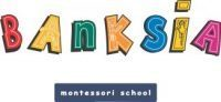 Banksia Montessori School