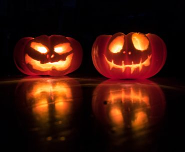 How to Celebrate Halloween Safely This Year