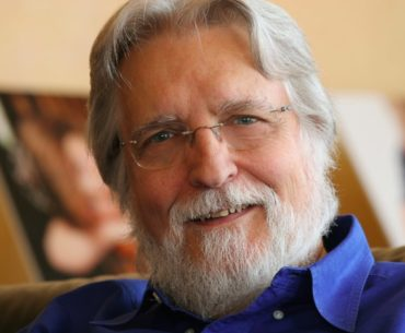 Neale Donald Walsch – From Living on the Street to Best Selling Author
