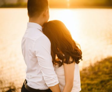 Benefits of a Conscious Relationship