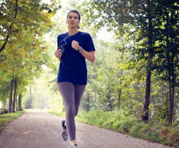 6 easy ways to balance hormones naturally